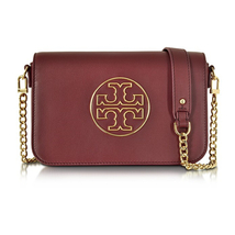 NWT Tory Burch Isabella Clutch - $229.00