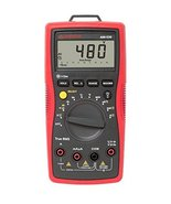 Amprobe AM-530 TRMS Electrical Contractor Multimeter with Non-Contact Vo... - $64.15