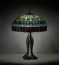 Tiffany Style Candace Table Lamp - $1,482.03