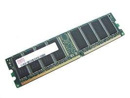 Hynix 1Gb Ddr Pc-3200 400Mhz Non-Ecc Unbuffered Cl3 2.6V Dual Rank 18 - $24.75