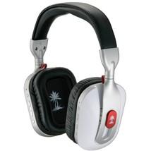 Turtle Beach i30 Bluetooth Noise-Canceling Headset, TBS-7010-01 - $59.99