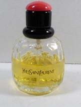 Yves Saint Laurent Paris France 1.6 oz / 50 ml Eau De Toilette EDT spray - $25.25
