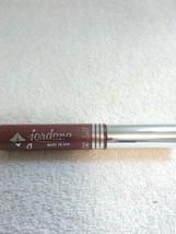 Jordana Lipgloss 44 Charming - $1.73