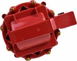 Mercruiser OMC Marine HEI Electronic Distributor 305 350 454 5.0 5.7 7.4 8.2 Red image 4