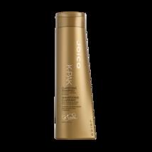 Joico K-PAK Clarifying Shampoo 10.1 oz - $27.25
