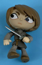 HBO Game of Thrones Funko Mystery Mini Series 1 Arya Stark Vinyl Figure ... - $7.85