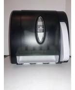 Georgia Pacific Universal Push-Paddle  Paper Towel Dispenser 21781 - $26.73