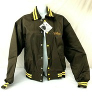 Vintage sz Large Windbreaker Mule Association Kitch NWT - $100.00