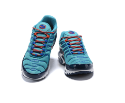 Original Nike Air Max Plus Tn Ultra Se Men's Breathable Running Shoes - $180.49+