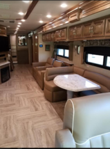 This 2019 Holiday Rambler Navigator FOR SALE IN Ankeny, IA 50023 image 6