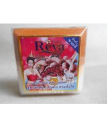 Thai Herbal Tamarind & Goat Milk Soap Skin Lightening Anti Wrinkles Agin... - $7.99