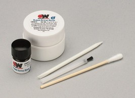 Chemtronics Circuit Works CW2605 Rubber Keypad Repair Kit - $34.77