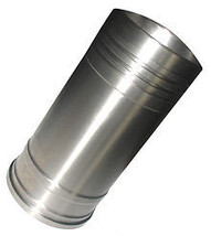 New Liner   C Up To 1991 3907792 - $38.23