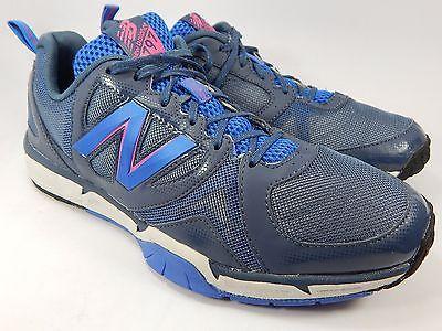 New Balance 797 Women's Running Shoes Size US 10 M (B) EU 41.5 Gray WX797PG3