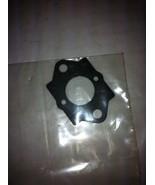 Poulan Carburetor Gasket 530-019045 - $1.27