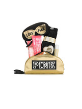 Victoria's Secret Pink KEEP IT COZY GIFT SET, New, $75 value - $45.00