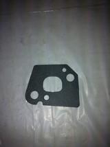 Poulan Carburetor Gasket 530-019233 - $0.49