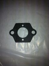 Poulan Carburetor Gasket 530-019239 - $0.48
