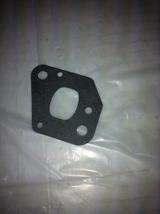 Poulan Carburetor Adapter Gasket 530-019249 - $1.19