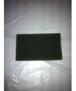 Poulan Air Filter 530-023791 - $2.37