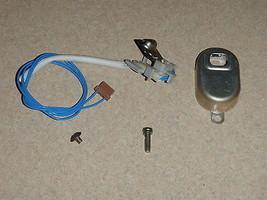 Panasonic Bread Maker Machine Temp Sensor SD-BT6P - $12.73