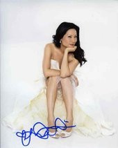 Lucy Liu Signed 8x10 Photo Certified Authentic PSA/DNA COA - $197.99