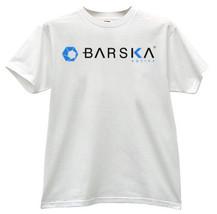 BARSKA Binoculars Riflescopes Shooting T-shirt - $17.99+