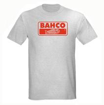 BAHCO Screwdriver Pruner Axe Saw T-shirt - $17.99+