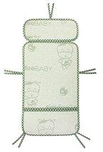 Toddler Summer-use Stroller Liner Infant Pram Seat Liner