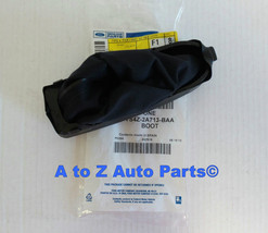 NEW 2000-2007 Ford Focus Emergency Brake Handle / Lever Boot,OEM - $26.95