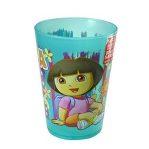 Dora The Explorer 2 Cup Set - $9.95