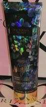 Victoria's Secret 'RUSH NIGHT' Fragrance Lotion 8 fl.oz./236ml - $16.78