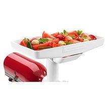 KitchenAid Food Tray Attachment - $26.99+