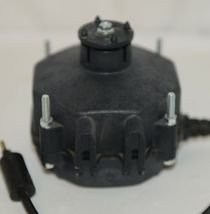 Wellington ECR01A0122 Fan Motor HVAC Part Enclosed Thermally Protected image 4