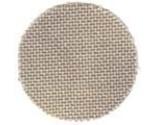 Desert stone thumb155 crop