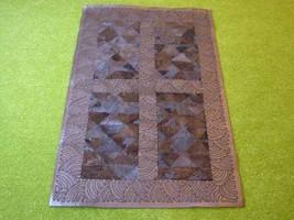 Cowhide rug Cedro 182 - 3.2x4.9 ft. (98x148 cm) - $289.00