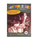Commandments of Early Rhythm & Blues [Sheet music] - $27.45