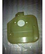 Poulan Air Filtter Bottom 530-037478 - $1.13