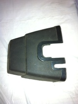Poulan Carburetor Cover 530-038995 - $3.29