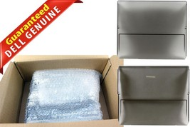 New Original OEM Dell Laser Printer 1250C Dust Cover 4N4PV 04N4PV - $24.95