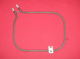 Toastmaster Bread Maker Machine Heating Element for Model TBR15 - $20.56