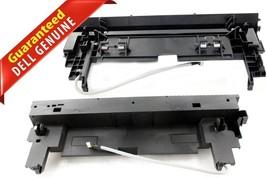 Original OEM Dell 3330 Front Access Door Assembly G745T - $98.64