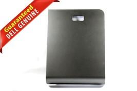 New Original Dell 1320C H1305 left side plastic cover YK429 - $46.34
