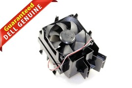 New Original Dell Laser Printer 2155CN Duct Fan Assembly RVXW1 - $29.99