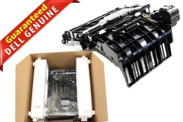 New Original Dell Laser Printer 2150CDN Feeder Duplexer Assembly 0WDHW4 ... - $179.95