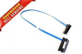 Genuine Dell PowerEdge T410 SAS Cable TBU to PERC6 Cable Assembly W751G ... - $18.39