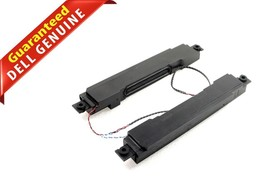 Dell Optiplex 9020 All In One Internal Left / Right Speakers With Cable ... - $24.99