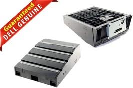 Original Laser Scanner Assembly OEM Genuine Dell 5130CN 5130CDN C399T - $134.99