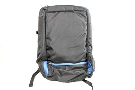 HP Student Edition Youth Black Backpack for Notebook 17.3Inch AY532AA 59... - $44.99