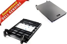OEM Genuine Dell 2155cn Multifunction Laser Printer Cover MX82D - $49.99